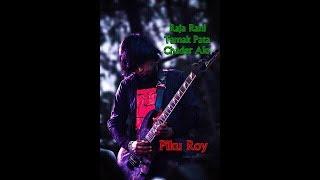 Raja Rani || Tamak Pata || Chader Alo || Modly instrumental Piku Roy || A To Z Production