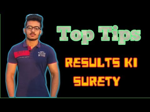 Top 7 tips for LEAN BULKING || Skinny Guys/Hardgainers || FITNESS TECH