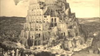 Giuseppe Verdi - NABUCCO - Rai Roma, 16.01.1951