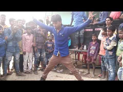Kabhi Asha Kabhi Mushkil Ajab Hai Pyar Ki Rahi Dance DJ