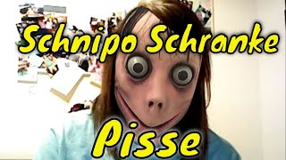 Schnipo Schranke - Pisse [English subtitles]