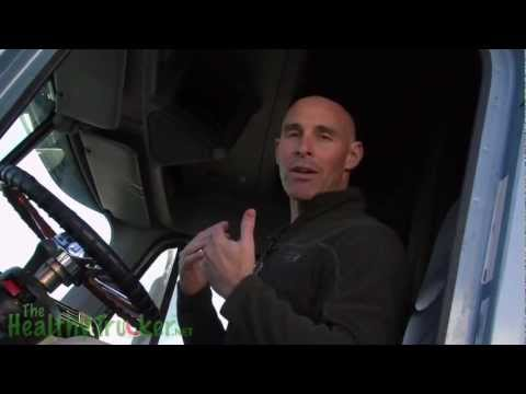 hqdefault - Chronic Back Pain Trucking