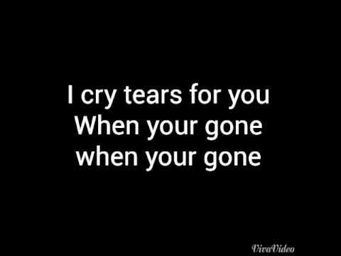 Cry tears for you-Romain Virgo ~ lyrics