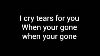 cry tears for you romain virgo lyrics