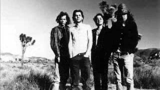 The Jayhawks - Martins Song