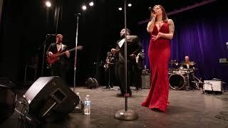 TMA Band- NJ Wedding Band (Latin Pop)