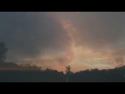 Sigur Ros - Valtari - FULL ALBUM