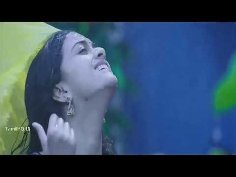 Megharu tu jhariluna heart touching WhatsApp status video