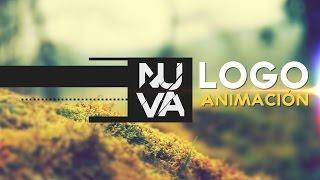 Animación de Logo After Effects Tutorial