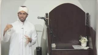 Mufti Muntasir