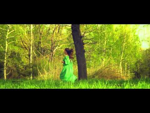 Побег - КиноПоиск — Все фильмы