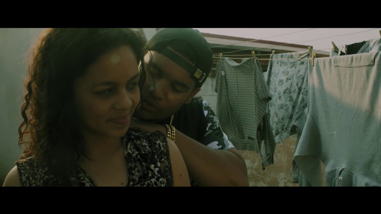 Download SHORT FILM - ELDOS