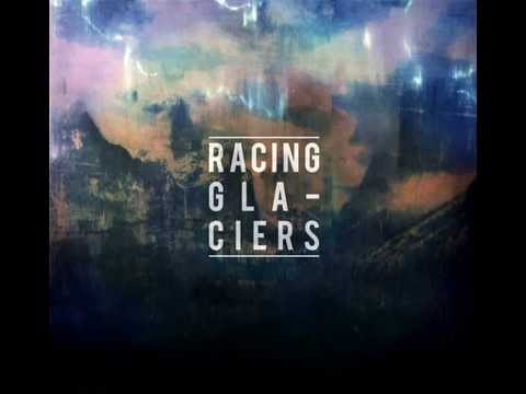 Carry it on - Racing Glaciers