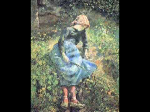 Camille Pissarro: French Impressionist