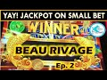 LIVE FROM BEAU RIVAGE -BILOXI MISSISSIPPI - YouTube