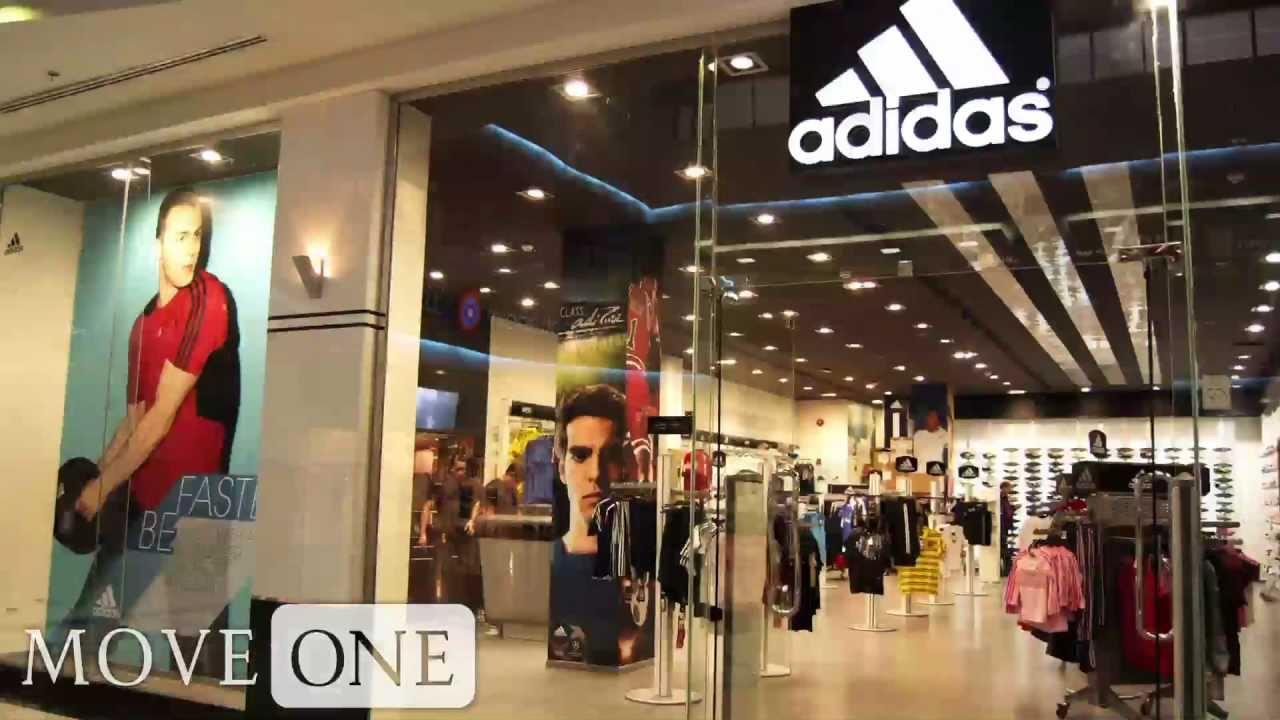 Arabian Shoes For Sale