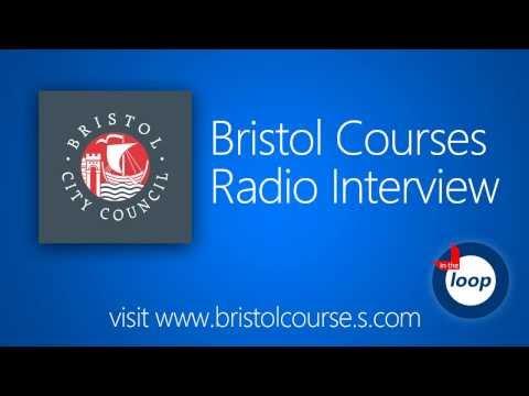 BBC Radio Bristol LIVE