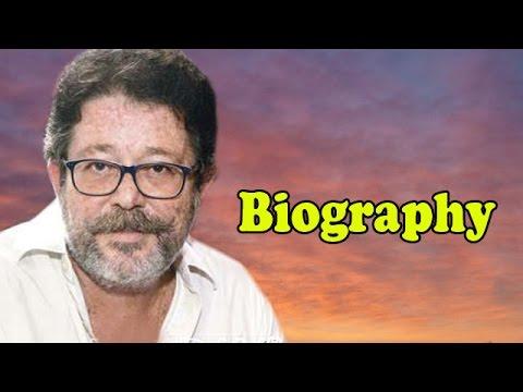 Kunal Kapoor - Biography
