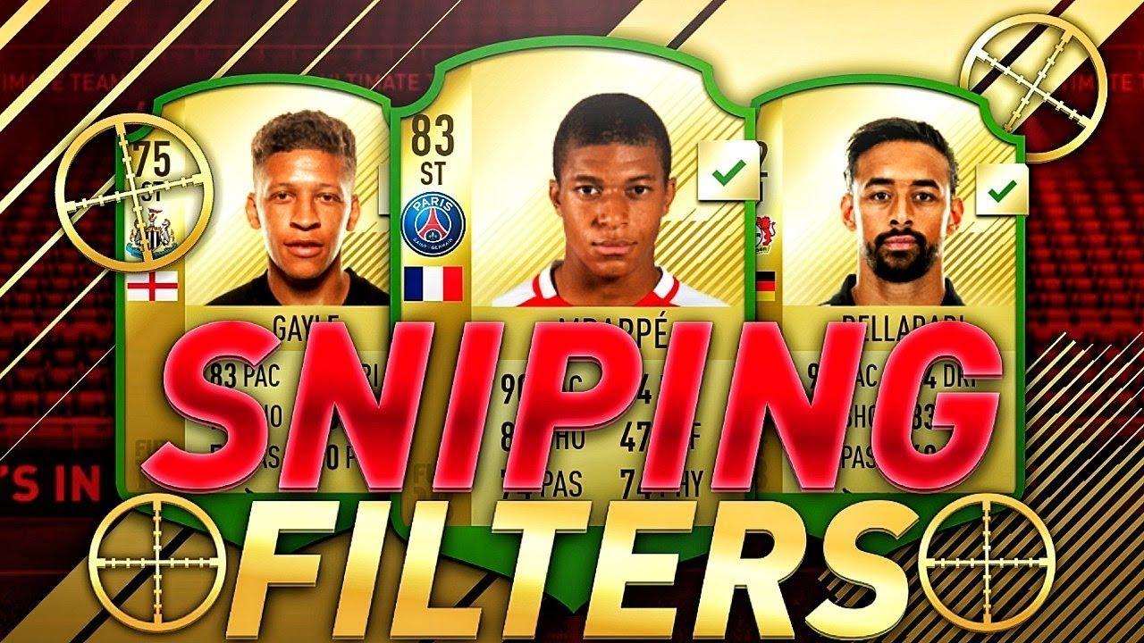 Fifa 18 player filter 2010 fifa calendario
