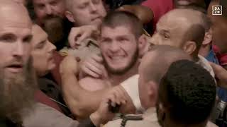 Countdown UFC 242: Showdown in Abu Dhabi | DAZN