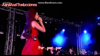 Video Million Dollar Man-Lana del Rey [Sub Español-Live in the Hackney Weekend] download MP3, 3GP, MP4, WEBM, AVI, FLV Agustus 2018
