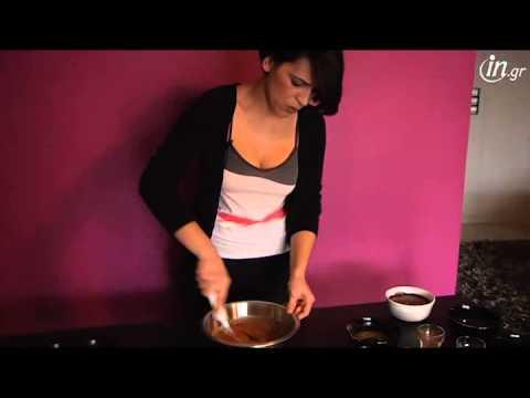 cupcakes-Σοκολάτας-στο-in.gr-από-το-funky-cook!