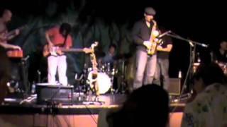 Baixar Daniel Fusco's re:Creation Ensemble - Bereshit - Part 2