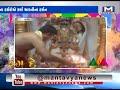 Dakor: Devotees in temple for darshan of Maha Aarti | Mantavya News Whatsapp Status Video Download Free