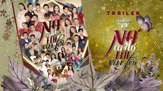 Gala Nhạc Việt 12 - Nợ Ai Đó Lời Xin Lỗi Full HD