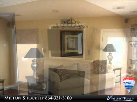 Homes for Sale - 229 TEATICKET COURT, SIMPSONVILLE, SC