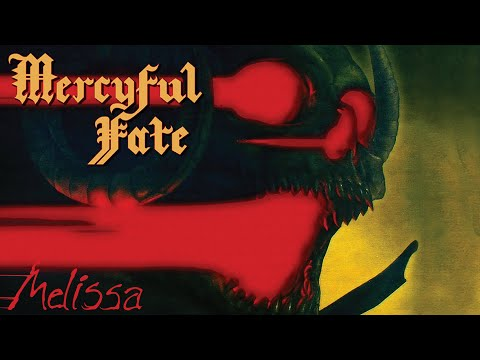 mercyful-fate-into-the-coven-bhwan