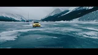 Serhat Durmus - Hislerim (Besomorph & Frauble Remix) (Bass Boosted)