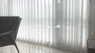 [아티스트 vlog] 파주 피노지움 전시 | 작가 vl…