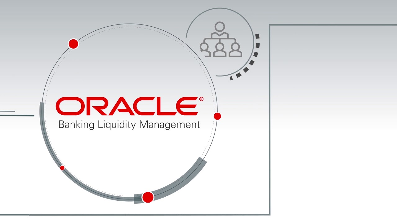 corporate liquidity management [ 1280 x 720 Pixel ]