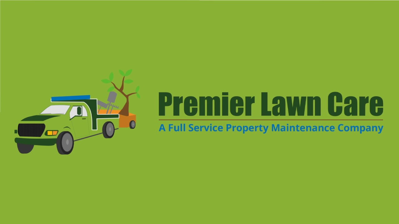 Premier Lawn Care Llc Outdoor Property Maintenance And Management Services