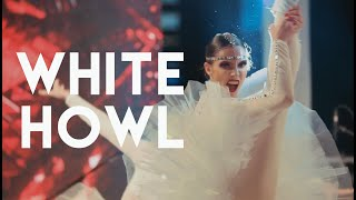 WHITE HOWL NYE RIXOS 2019