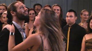 Latin Night: René en Demi! - UTOPIA (NL) 2017