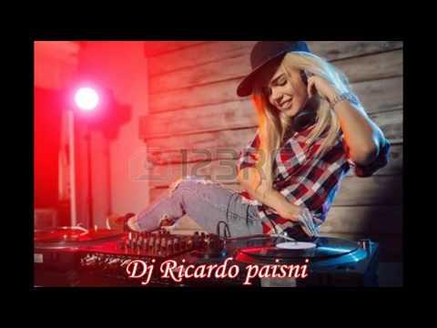 Italo High Especial mix