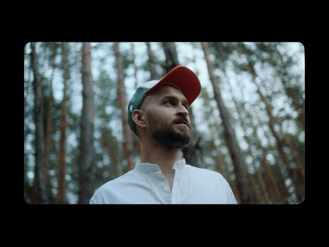 BARANOVSKI - Lubię być z nią [Official Music Video]