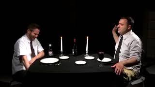 RLM - Jay Bauman Laughing.