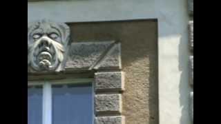 Маски дьявола(рассказ про маски дьявола на Палаце., 2012-04-14T07:41:14.000Z)