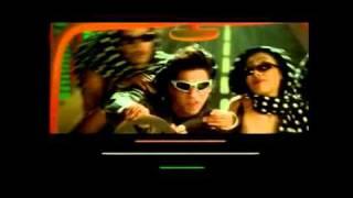 Phir Bhi Dil Hai Hindustani {Eng Sub} (HQ) With Lyrics - Phir Bhi Dil Hai Hindustani