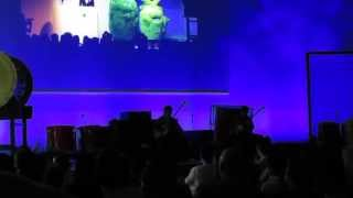 Live Performance of the Yoshida Brothers at Japan Day Special Live ...