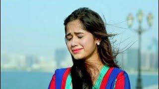 Tujhe Bhulne Se Pahle | Meri Jaan Chali Jaye | Cover Video | HearTouching Love Story | Full Song