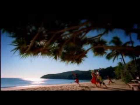 Sunshine Coast Australia - Find Your Space