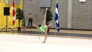 trillium rhythmic 2015 katherine savchenko rope national junior