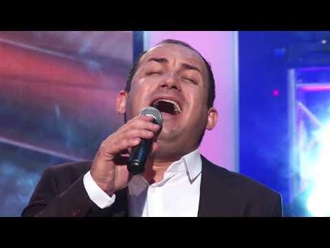 JORDAN MITEV - POLETAJ PESNO MOJA (BALKAN MUSIC TV)LIVE!