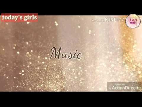 Yeh Naseeba Bhi Kya Cheez Hai || From Sakti With Lyrics || Today's Girls