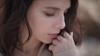 Наталія Гордієнко — ''Тільки тебе'' (2018)