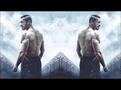 Best MMA Motivational Hip Hop Music 2017